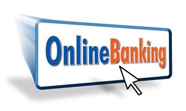 Bank Logins Hacking Software - Verified Bank Logins Online Shop