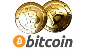 bitcoin hacking software