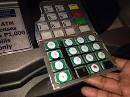 ATM Hacking - How to hack an ATM machine - Hack ATM with