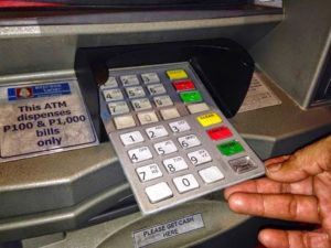 atm hacking card